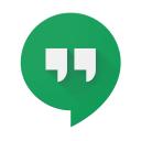 Hangouts – kostenlose SMS, Video- und Sprachanrufe