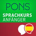 Spanisch lernen - PONS Sprachkurs für Anfänger