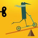 Einfache Maschinen von Tinybop