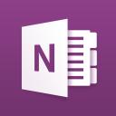 Microsoft OneNote für iPad