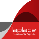 Laplace - Resonator Synth