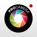 ProCamera 8