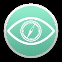 Glimpse - Webseiten Widgets