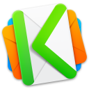 Kiwi for Gmail
