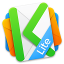 Kiwi for Gmail Lite