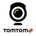 TomTom Bandit
