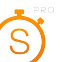 Sworkit Pro - Persönlicher Trainer für tägliche ...