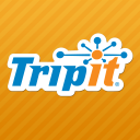 TripIt - Travel Organizer (No Ads)
