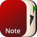 NoteLedge Premium - Notizen machen, Skizzen erstellen, Audio und ...