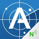 AppZapp Notify - personalisierte Alarme für Apps im Angebot und ...