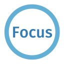 Focus - Your Productivity Timer