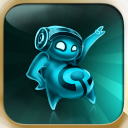 Beatbuddy HD