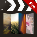 movie studio-Video Editor&Slideshow Maker&Use photo to create ...