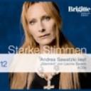 Glennkill. Ein Schafskrimi (Brigitte Hörbuch-Edition 2006/12) von ...