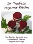 In Teufels veganer Küche von Vegan Challenger