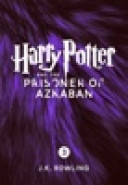 Harry Potter and the Prisoner of Azkaban von J.K. Rowling