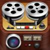 Vintagio - Vintage Video Maker