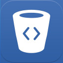 CodeBucket - Bitbucket for iOS