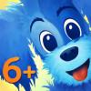 Lazuli 6+ Lernspiel für Kinder