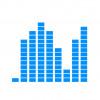 SoundMaster RTA