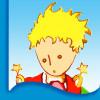 Der kleine Prinz – Kinderbuch