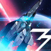 Danmaku Unlimited 3 - Bullet Hell Shooter