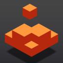 BlockWorks