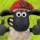 Shaun das Schaf - Puzzle Putt