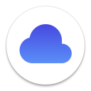 Raindrop.io — Deine Favoriten immer dabei
