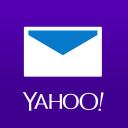 Yahoo Mail – die kostenlose E-Mail-App