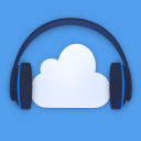 CloudBeats - Cloud Musik Player für Dropbox, OneDrive und Google ...