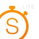 Sworkit Lite - Persönlicher Trainer für tägliche ...