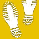 Lumen Trails Gewichtstracker – Ernährungstagebuch, ...