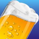 iBier Pro - Bier trinken vom iPhone
