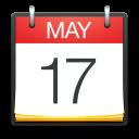Fantastical 2 - Kalender und Erinnerungen