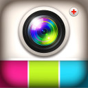 InstaCollage Classic - Collage Maker & FX Editor & Photo Editor ...