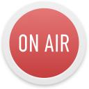 ON AIR TV Programm App - Fernsehprogramm und Fernsehzeitung