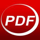 PDF Reader Premium – Anmerkungen, Scan, Ausfüllen von Formularen ...