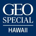 GEO Special Hawaii