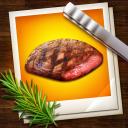 Das Foto-Kochbuch – Grillen