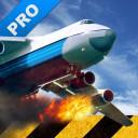 Extreme Landings Pro - Extreme Landungen