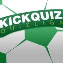 Kickquiz