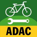 ADAC Fahrradhelfer – Praktische Reparaturanleitungen für Ihr ...