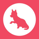DogSync - The first task management system for dog owners