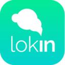 Lokin - Der Zug-Chat