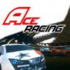 Ace Racing Turbo