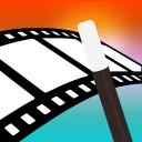 Magisto – Der magische Video Editor