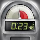Parking Meter Pro