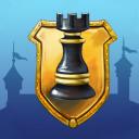 Schach und Matt - Schachprogramm zum Lernen für Kinder und die ...