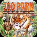 Zoo Park.
